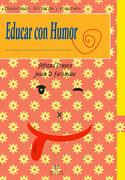 Educar con Humor - Alfonso Francia - Aljibe