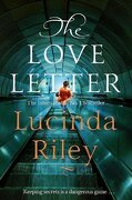 The Love Letter (libro en inglés) - Lucinda Riley - Pan Macmillan