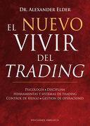 El Nuevo Vivir del Trading - Alexander Elder - Obelisco
