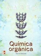 Quimica Organica - Francis A. Carey - Mcgraw-Hill