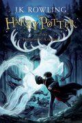 Harry Potter and the Prisoner of Azkaban: 3 (libro en Inglés) - J.K. Rowling - Bloomsbury Publishing