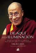 De Aqui a la Iluminacion - Dalái Lama - Gaia Ediciones