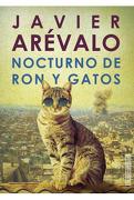 Nocturno de ron y Gatos (Nueva Edicion)