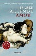 Amor Amor y Deseo Segun Isabel Allende sus Mejores Paginas - Isabel Allende - Debolsillo