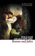 Romeo and Juliet (Collins Classics) (Collins Classics: Alexander Shakespeare) (libro en Inglés) - William Shakespeare - Harper Collins