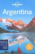 Argentina (10Th Ed. ) (Ingles) (Lonely Planet) (Ingles) (libro en Inglés) - Lonely Planet - Lonely Planet