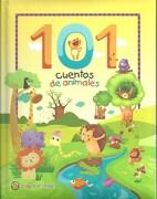 101 Cuentos de Animales - Na - El Gato De Hojalata