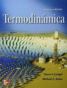 Termodinamica - Yunus Cengel - Mcgraw-Hill