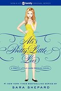 Pretty Little Liars: Ali's Pretty Little Lies (libro en Inglés) - Sara Shepard - Harperteen