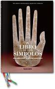 El Libro de los Símbolos - Varios Autores - Taschen
