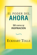 El Poder del Ahora: 50 Cartas de Inspiracion - Eckhart Tolle - Gaia Ediciones