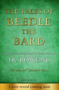 The Tales of Beedle the Bard (libro en Inglés) - J. K. Rowling - Bloomsbury