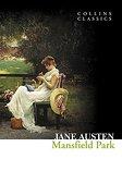 Mansfield Park (Collins Classics) (libro en Inglés) - Jane Austen - William Collins