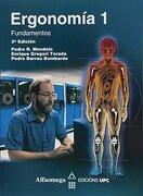 Ergomania 1 - Fundamentos 3b* Ed. Icion - Pedro Barrau Bombardo; Pedro R. Mondelo; Enrique Gregori Torada - Alfaomega Grupo Editor