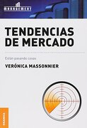 Tendencias de Mercado - Veronica Massonnier - Granica
