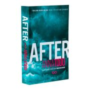 After (The After Series) (libro en Inglés) - Anna Todd - Gallery Books