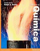 Fundamentos de Quimica - Burns - Pearson