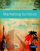 Marketing Turístico - Philip Kotler - Prentice Hall
