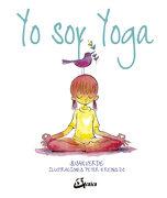 Yo soy Yoga - Susan Verde - Gaia Ediciones