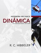 Ingenieria Mecanica Dinamica - R.C. Hibbeler - Pearson
