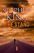 The Stand (libro en Inglés) - Stephen King - Hodder And Stoughton