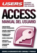 Access Manual del Usuario - Fleitas Paula - Mp Ediciones