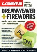 Dreamweaver + Fireworks Diseñe Const - Doyle Christiam - Mp Edicion