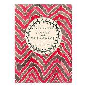 Pride and Prejudice (Vintage Classics Austen Series) (Jane Austen Vintage Classics Series) (libro en Inglés) - Jane Austen - Random House Uk