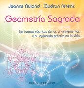 Geometria Sagrada - Jeanne Ruland - Obelisco