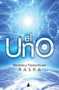 Uno, el (Espiritualidad (Sirio)) - Rasha - Sirio