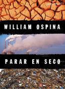 Parar en Seco - William Ospina - Navona