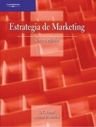 Estrategia de Marketing - O. C. Ferrell,Michael D. Hartline - Paraninfo
