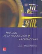 Analisis de la Produccion y las Operaciones - Nahmias - Mcgraw-Hill