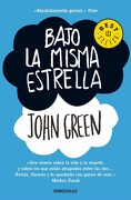 66 - John Green - Debolsillo