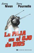 La Paja en el ojo de Dios - Larry Niven,Jerry Pournelle - Minotauro
