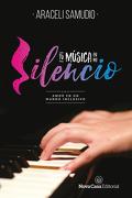 Tu Música en mi Silencio - Araceli Samudio - Nova Casa Editorial