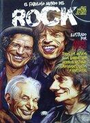El Fabuloso Mundo del Rock - Various - Lectorum Pubn Inc