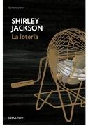 Loteria, la - Shirley Jackson - Debolsillo