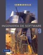 Ingeniería de Software - Ian Sommerville - Pearson