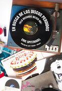 En Busca de los Discos Perdidos - Eric Spitznagel - Contra