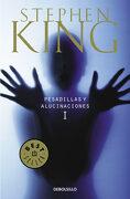 Pesadillas y Alucinaciones i - Stephen King - Debolsillo