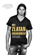 Soy Zlatan Ibrahimovic - David Lagercrantz,Zlatan Ibrahimovic - Corner
