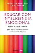 Educar con Inteligencia Emocional - Maurice J. Elias - Debolsillo