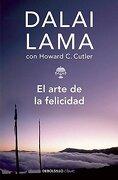 El Arte de la Felicidad - Dalai Lama - Debolsillo