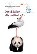 Más Maldito Karma - David Safier - Seix Barral