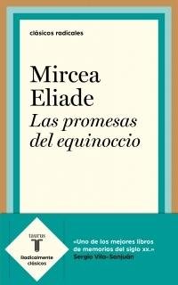 portada PROMESAS DEL EQUINOCCIO