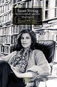 Susan Sontag: Intelectualidad y Glamour: Una Biografia - Daniel Schreiber - Tajamar Editores