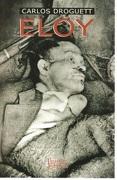 Eloy - Carlos Droguett - Tajamar Editores