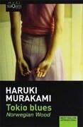 Tokio Blues - Murakami Haruki - Tusquets