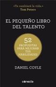 24 - Daniel Coyle - Conecta